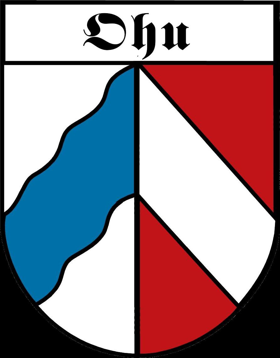 Wappen Ohu