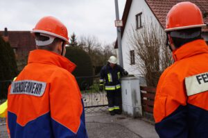 Jugendfeuerwehr_Hydrant_small